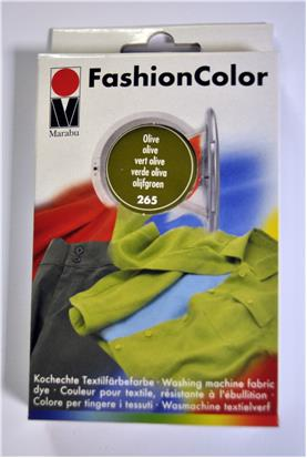FASHION COLOR,OLIVNO ZELENA
