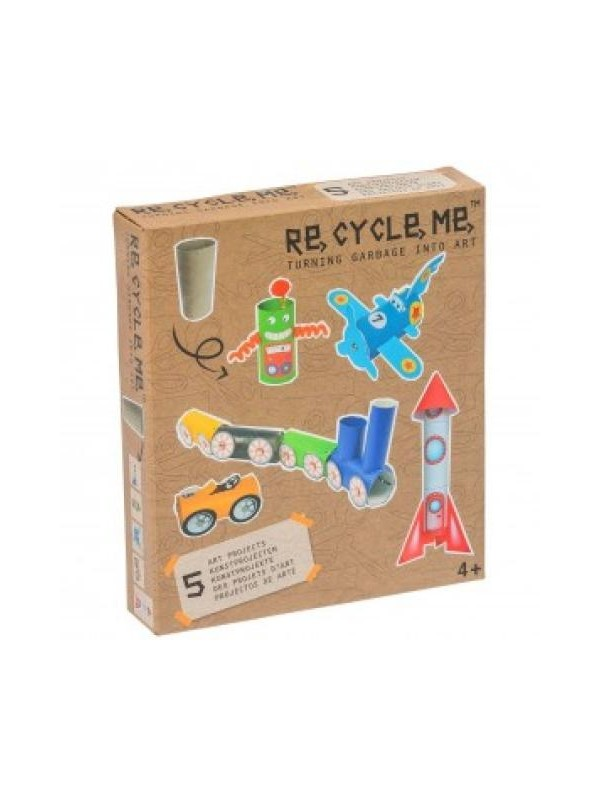 SET RECYCLE 21688