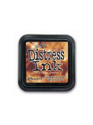 DISTRESS BLAZINICA 19527